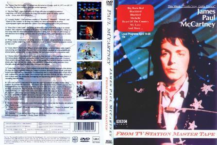 tv direkt dvd cover archiv